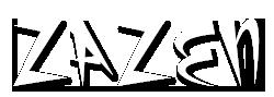 Zazenz